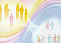 Reencarnacion: Evidencia Científica